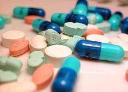 Tumori: Roche, rimborsabili 2 farmaci per cancro seno Her2+ in fase precoce