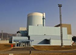 """Nucleare, Bonelli: """"Resta tecnologia pericolosa, Cingolani chiarisca"""""""
