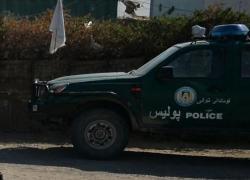 Afghanistan, scontro a fuoco Talebani-Isis: uccisi anche 7 bambini