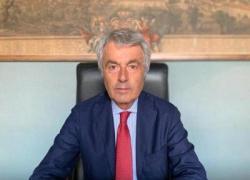 Federproprietà, Giovanni Bardanzellu è il nuovo presidente