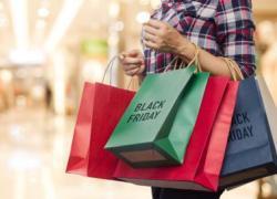 Ecommerce, Esendex: mobile messaging e sms in campo per le vendite del Black friday
