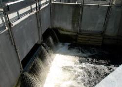Covid: Brusaferro, 'nei prossimi giorni dati ricerca varianti in acque reflue'
