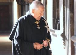 Ordine Malta, a novembre l'elezione del nuovo Gran Maestro, tensioni su tradizione e riforme