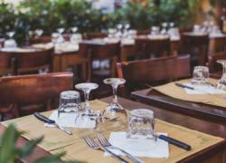 Indagine Engie-TheFork, 90% dei ristoratori ha fatto scelte green