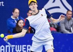 Finals Coppa Davis, Volandri convoca anche Sinner e Musetti