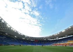 Serie A, una giornata di stop per Gasperini, Spalletti, Mourinho e Inzaghi