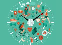 Salute: #Ogniminutoéprezioso, Giornata mondiale contro ictus cerebrale