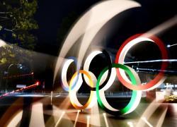 Pechino 2022, iniziato il countdown dei Giochi 'blindati' per il Covid