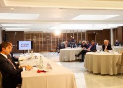 Mobilità e decarbonizzazione, i temi sul tavolo di ForumAutoMotive 2021