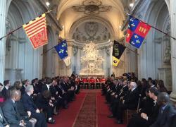 Ordine Malta, intervento diretto della Santa Sede per prolungare la reggenza