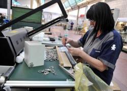 Covid, Quarta (Donne Manageritalia): 'Perdita lavoro subita da donne perché meno retribuite'