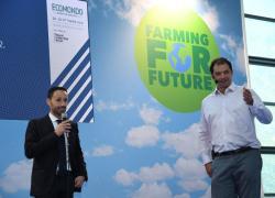 Studio CNR-IIA, bioLng strategico per decarbonizzazione trasporti