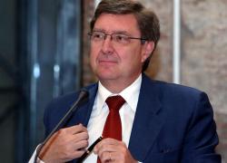 """Giovannini: """"I progetti per le infrastrutture contenute nel Pnrr saranno sostenibili"""""""