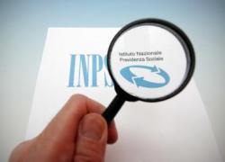 "Inps, Tridico: ""A regime procedura unica per tutte le tipologie di cassa integrazione"""