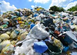 Fise Assoambiente, emergenza rifiuti al Sud, carenza di impianti e diseconomie