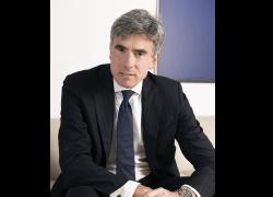 SACE, Rapporto Export 2021: confermato ruolo economico dell'export italiano e le opportunità per la ripresa post-pandemica