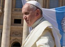 Papa Francesco ultime notizie e retroscena: perchè operazione proprio ora. Scelta non causale