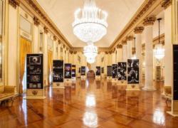 Il Museo Teatrale alla Scala riapre al pubblico il 4 maggio