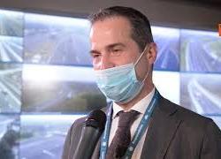 """Tomasi (Aspi): """"Innovazione e sostenibilità al centro del piano di investimenti"""""""