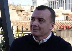 """Casalino: """"Tanta malafede su Casaleggio, sue idee di buon senso"""""""