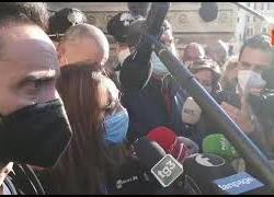 """Condanna definitiva per i Ciontoli, i genitori di Vannini: """"Giustizia è fatta"""""""