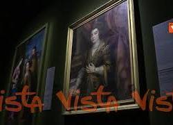 """""""Le Signore dell'Arte"""" in mostra al Palazzo Reale di Milano"""
