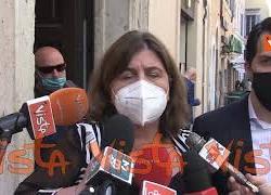 """Dl Sostegni, Catalfo (M5s): """"Necessaria la proroga del blocco dei licenziamenti"""""""