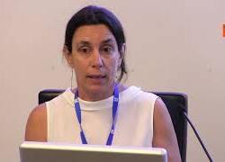 """Bosetti (Presidente Terna): """"Piano sviluppo 2021 è sostenibile"""""""