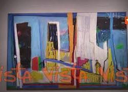 """Alle Gallerie d'Italia di Milano la mostra """"Painting is back"""", indagine sui pittori degli anni '80"""