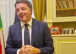 """Renzi indagato  per finanziamento illecito: """"Io avvisato da un giornalista"""""""