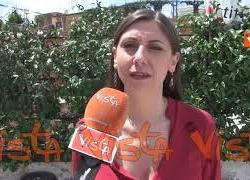 """Green pass, Anna Ascani (PD): """"Strumento fondamentale per la ripresa del paese"""""""