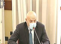 """Regeni, Descalzi (Eni): """"Fare chiarezza per il bene della verità, dell'Italia e dell'Egitto"""""""