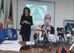 """Covid, Zaia: """"La variante delta è predominante in Veneto"""""""