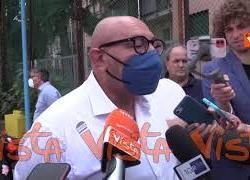 """Bernardo: """"Riprovevole che si usi il delitto di Voghera per fini politici"""""""
