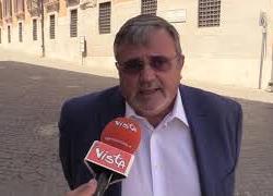 """Pensioni, Capone (Ugl): """"Serve riforma. Sistema Fornero non è più sostenibile"""""""