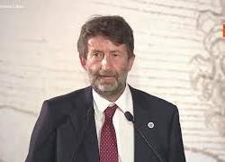 """Franceschini: """"G20 Cultura diventa permanente, approvata dichiarazione di Roma"""""""