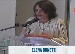 """Bonetti: """"Assegno unico riconosce valore sociale della genitorialità"""""""