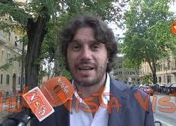 """Silvestri (M5S): """"Giusto estendere il Green pass, ma tutelando il diritto al lavoro"""""""