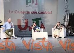 """Suppletive di Siena, Letta: """"Ringrazio Italia Viva e mi fido di Renzi"""""""