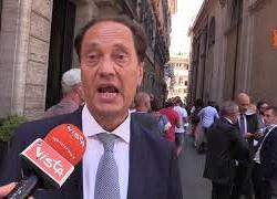 """Prosek, Ciriani (FdI): """"Governo protegga eccellenze enogastronomiche italiane"""""""