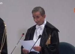 Trattativa Stato-mafia, assolti carabinieri e Dell'Utri. La lettura della sentenza