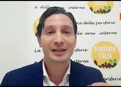 """Tedeschi (Periferie Italia): """"Reddito di residenza attiva per supportare chi fa impresa"""""""