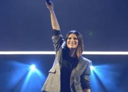 Golden Globe: Laura Pausini vince per la migliore canzone