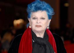 Coronavirus, morta l'attrice Lucia Bosè