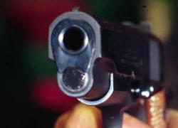 Usa, sparatoria in California ad una festa di compleanno: morte 7 persone