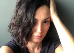 """Caterina Balivo lascia 'Vieni da me': """"E' tempo di nuove esperienze"""""""
