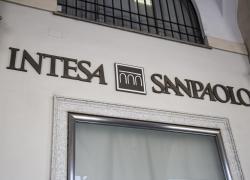 Intesa Sanpaolo: nasce a Pavia la Direzione Agribusiness, centro dedicato all'agricoltura