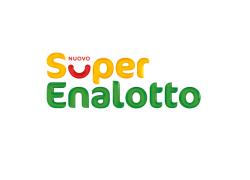 SuperEnalotto, a Rho ( 589.342,10) vinti  589.342,10 di euro
