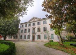 Banca Ifis:Fabio Lanza e Raffaele Zingone designati come Condirettori Generali