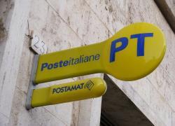 Poste Italiane: le pensioni di agosto in pagamento dal 27 luglio